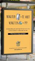 Therapietrouw - Apotheek Van Grootel
