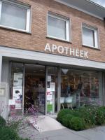 Apotheek Van Grootel